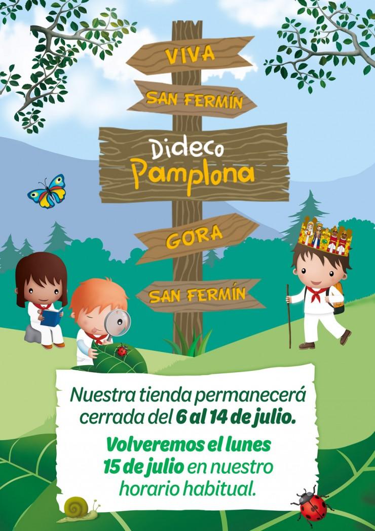 Jugando Y Navarra Y Educando En Jugando myv0wON8n